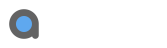 acure software